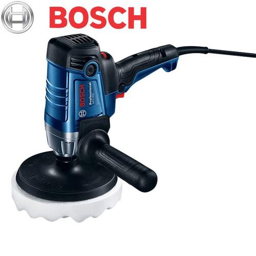 Máy đánh bóng GPO 950 06013A20K0 Bosch