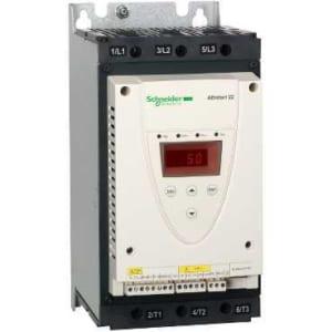 ALTISTART 22 -230V-600V- 60HP – ATS22D88S6