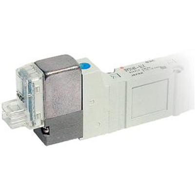 Valve SMC SY3420-5LZD-C4