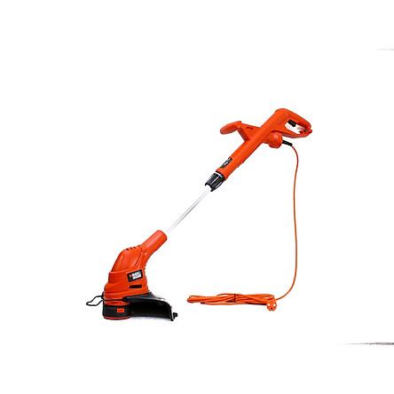 Máy cắt cỏ cầm tay 450W GL4525-B1 B&D