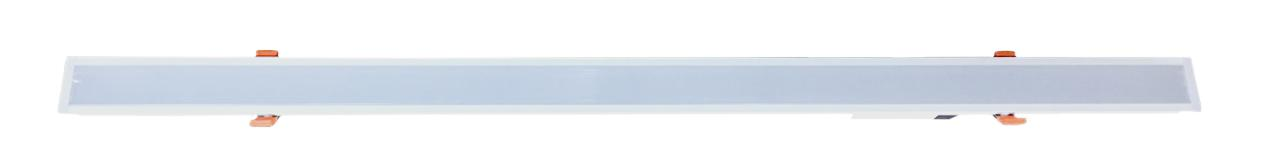 Đèn LED Linear Âm Trần - ALN02C0723/4/6 - AC Electric