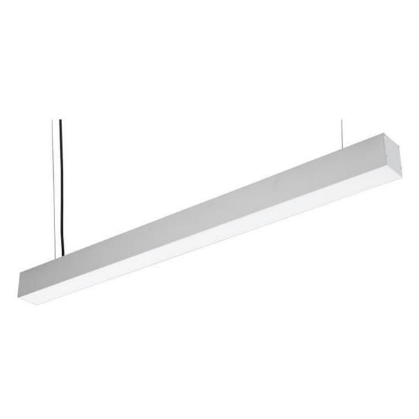 Đèn LED Linear Gắn Nổi - ALN01C0483/4/6 - AC Electric