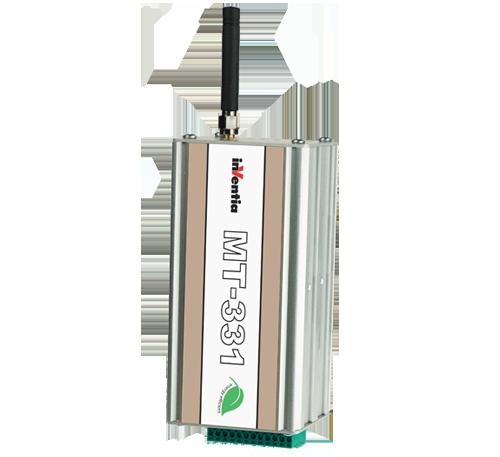 MT-331-Mô-đun GSM / GPRS / EDGE đo từ xa