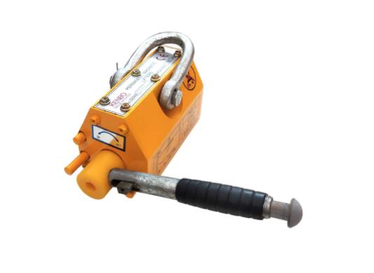 Nam châm nâng tay gạt KENBO PML-50 5 tấn