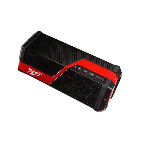 Loa Bluetooth Milwaukee M12-18 JSSP (bare)