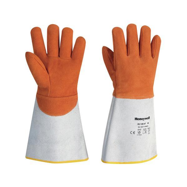 Găng tay hàn TIG Honeywell 2012847 (- 170°C -> 300°C)
