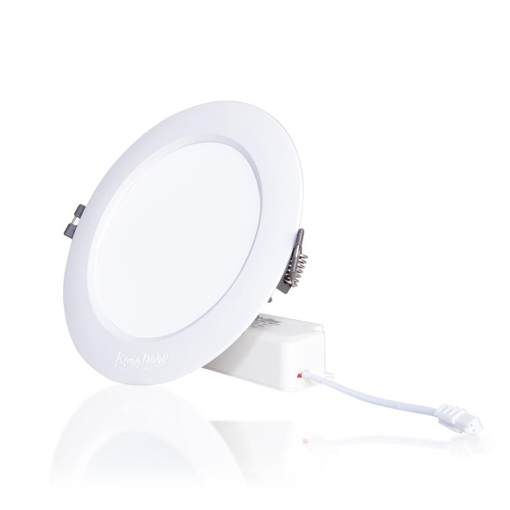 Đèn LED Âm trần Downlight 12W - AT04 110/12W Rạng Đông