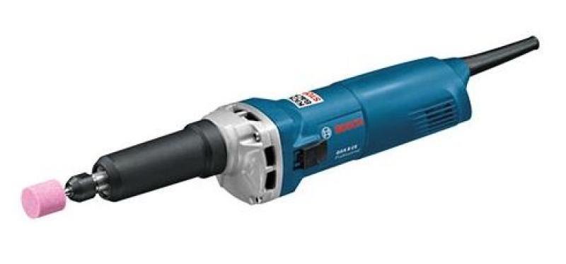 Máy mài thẳng GGS 8 CE  0601222170 Bosch