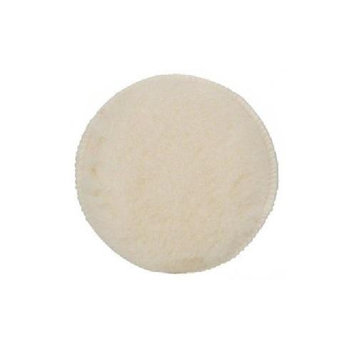 Đĩa đánh bóng lông cừu Ø130mm 2608610001 Bosch