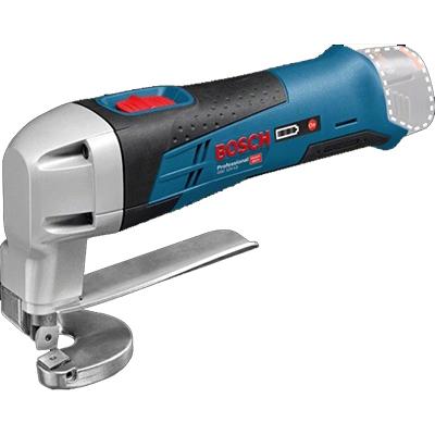 Máy cắt dùng pin 12V GSC 12V-13 (SOLO) 0601926105 Bosch