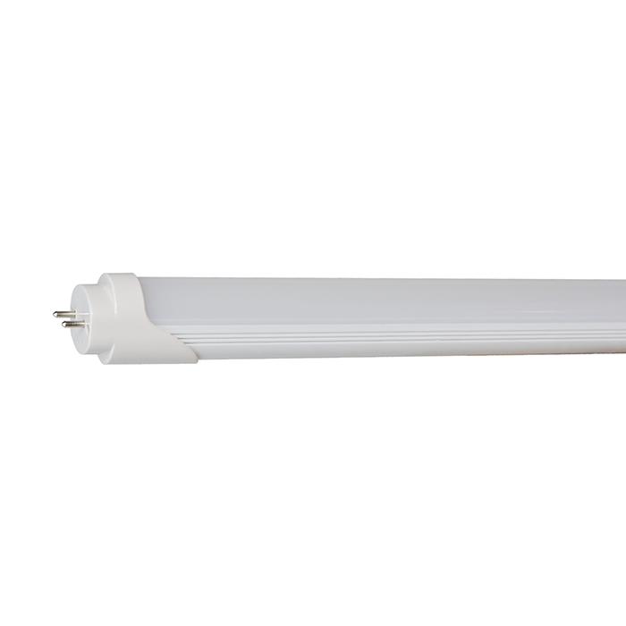 Bóng đèn LED Tuýp 0.6m 10W nhôm nhựa - T8 600/10W Rạng Đông