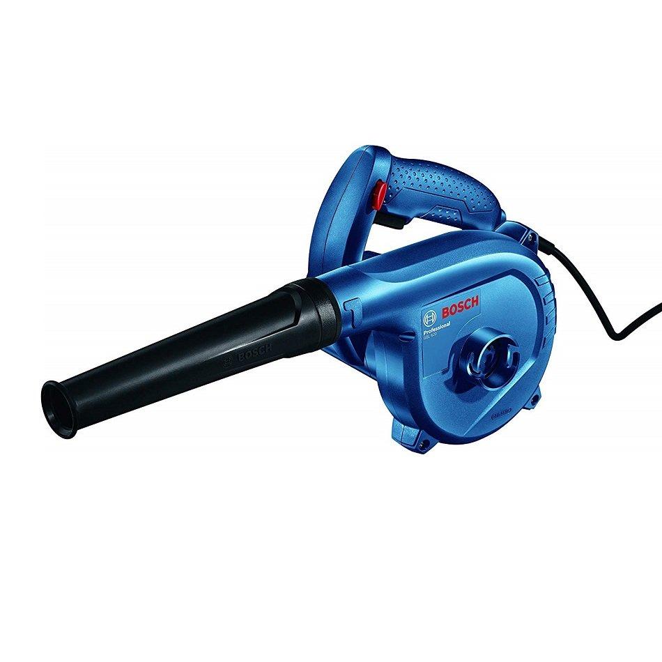 Máy thổi GBL 620 06019805K0 Bosch
