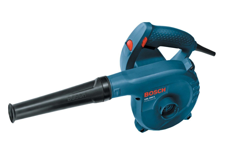 Máy thổi GBL 82-270 06019804K1 Bosch