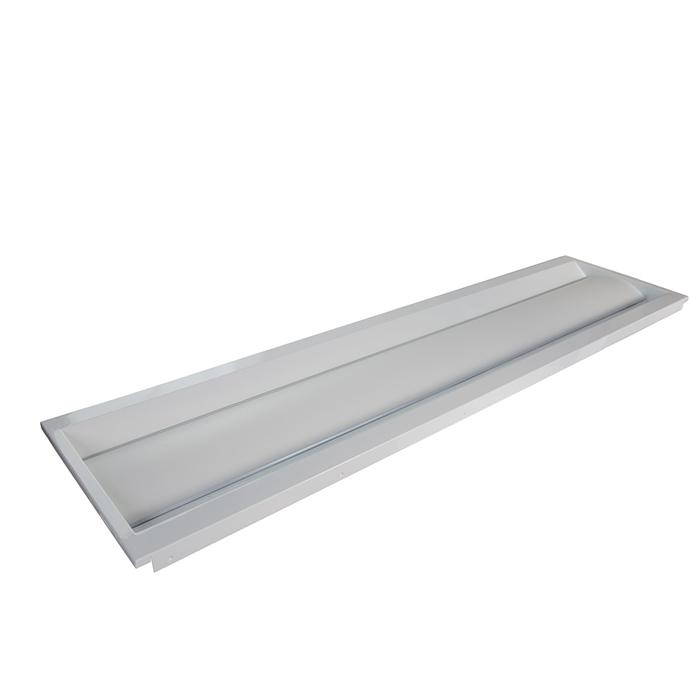 Bộ đèn LED Âm trần 36W - M15 300x1200/36W Rạng Đông