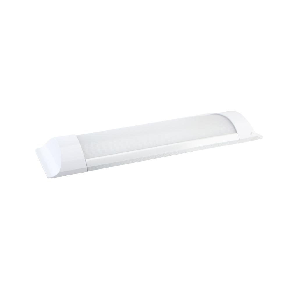 Đèn LED Nổi trần 9W - M26 300/9W Rạng Đông