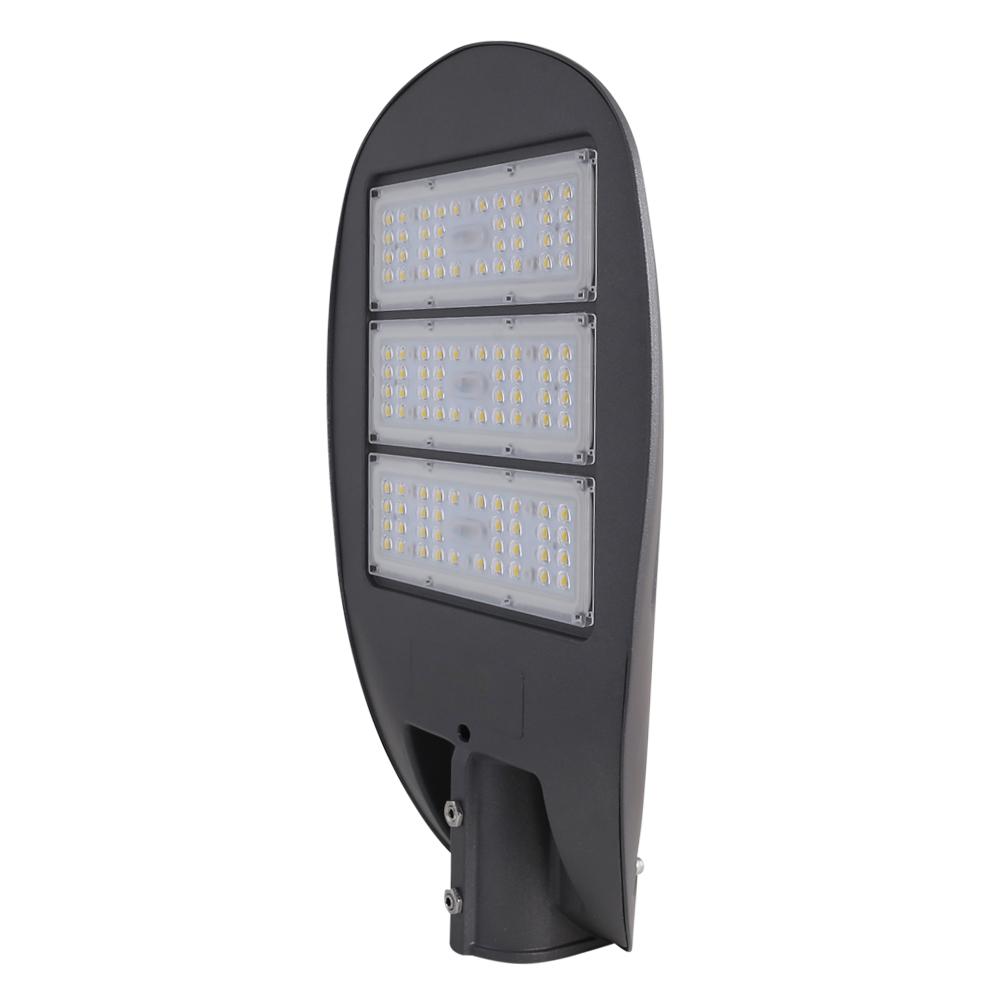 Đèn đường LED 80W