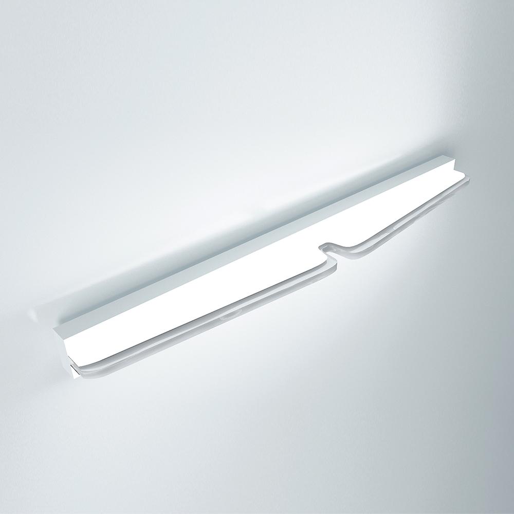Đèn LED Chiếu gương 8W