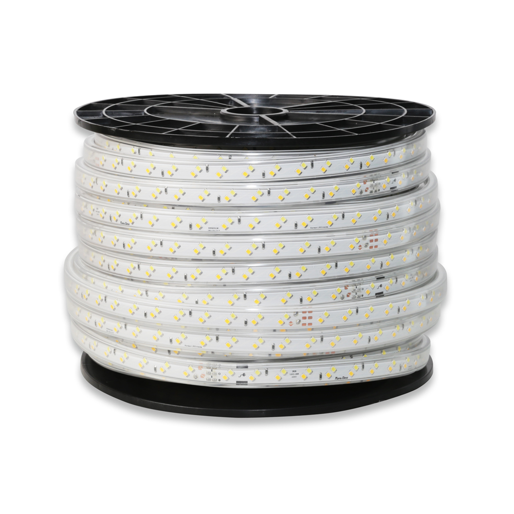 Led dây chiếu sáng