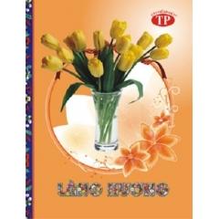 Tập 200 trang Tiến Phát Làng Hương