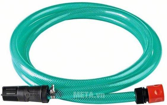 Phụ kiện hỗ trợ hút nước F016800421 Bosch