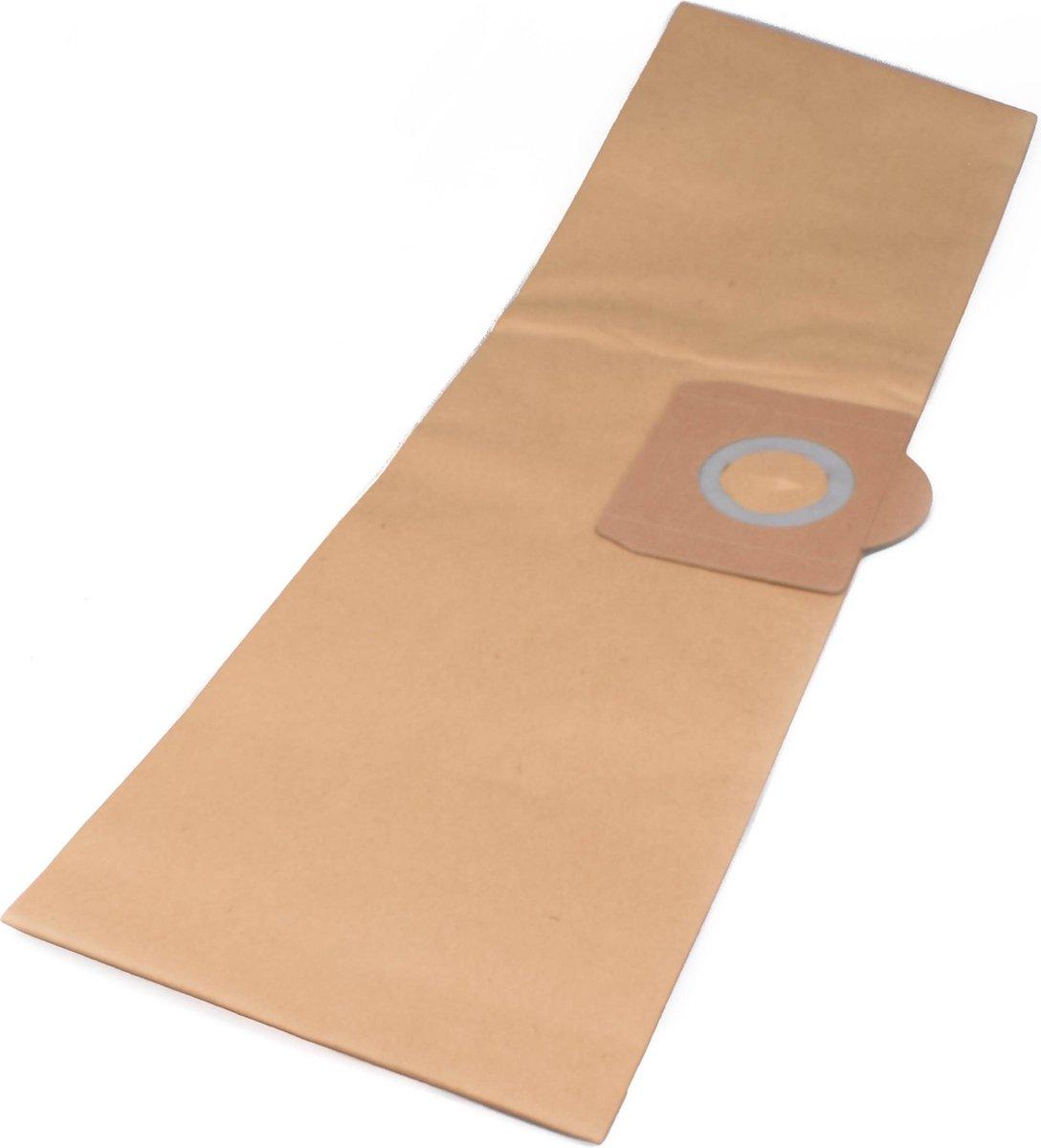 Túi giấy lọc bụi GAS 11-21 2605411150 Bosch