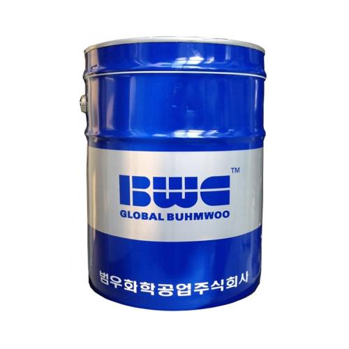 Dầu cắt gọt pha nước (dầu tổng hợp) Syncool - B470