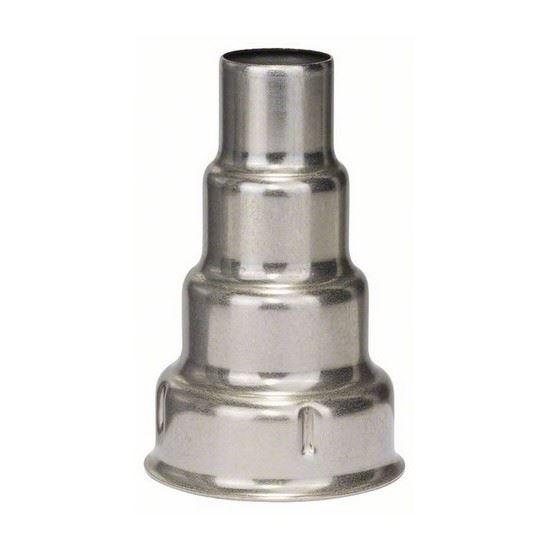Mũi khò trụ Ø14mm 1609201647 Bosch