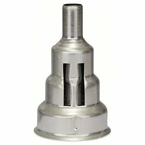 Mũi khò trụ Ø9mm 1609201797 Bosch