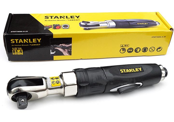 "Máy siết bulon dùng khí nén 1/2"" Stanley STMT78056-8"