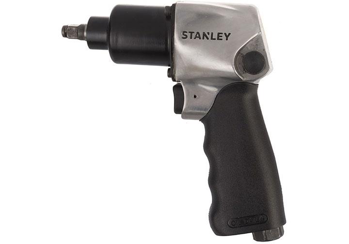 """Máy siết bulon dùng khí nén 3/8""""(244Nm) Stanley STMT70116-8"""