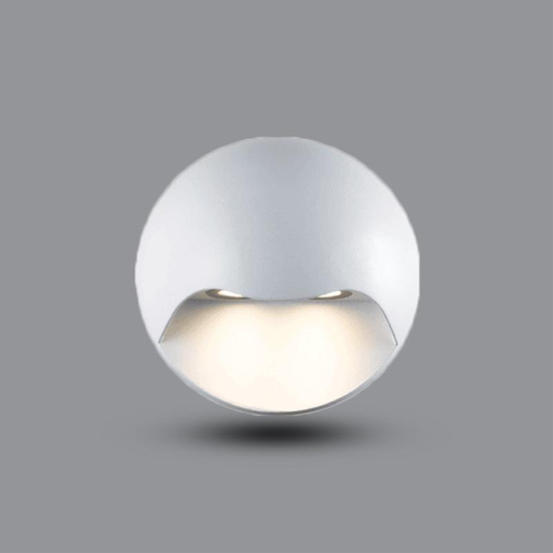 Đèn gắn tường PWLT6L - PARAGON