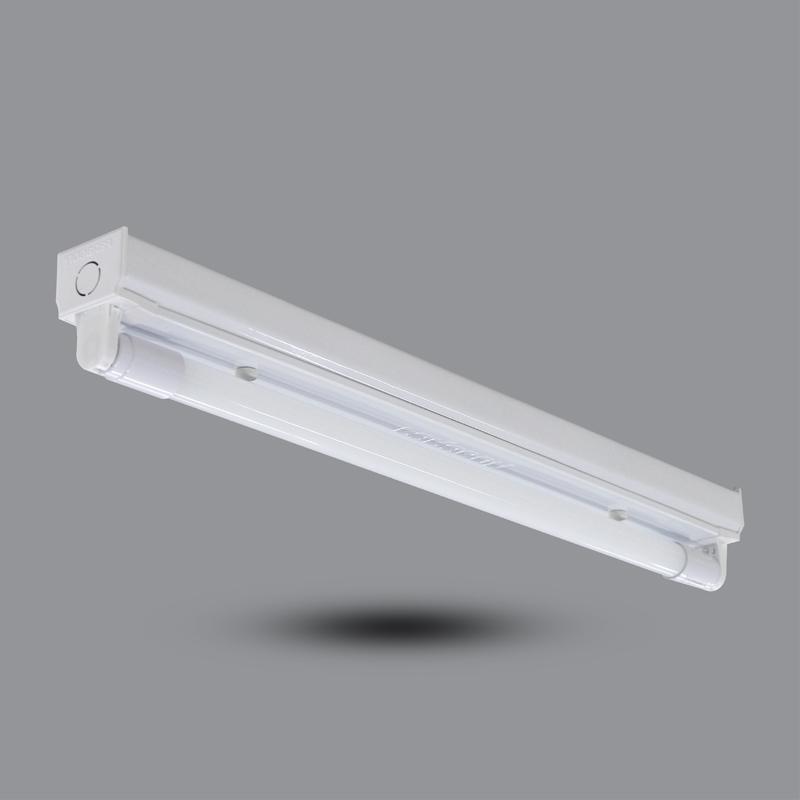 Bộ đèn LED TUBE kiểu BATTEN PIFB118L10 - PARAGON