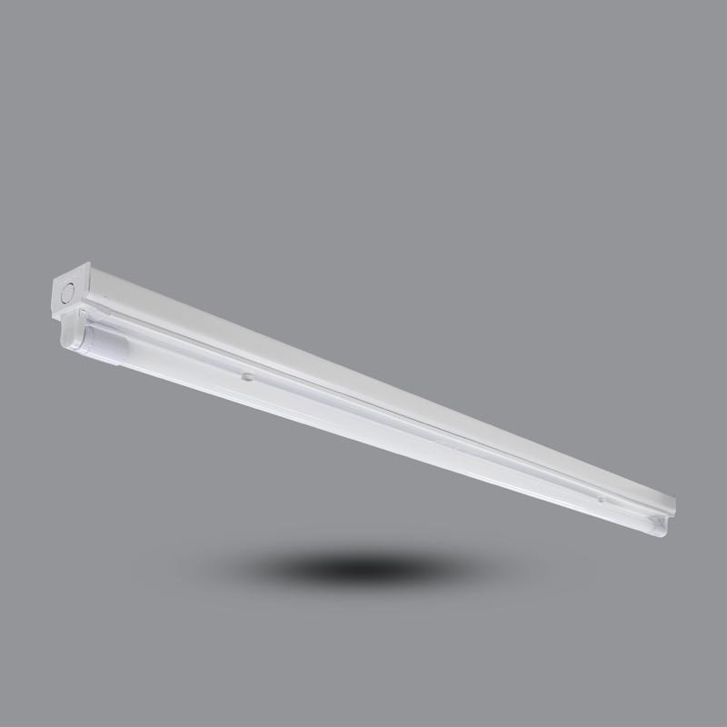 Bộ đèn LED TUBE kiểu BATTEN PIFB136L18 - PARAGON