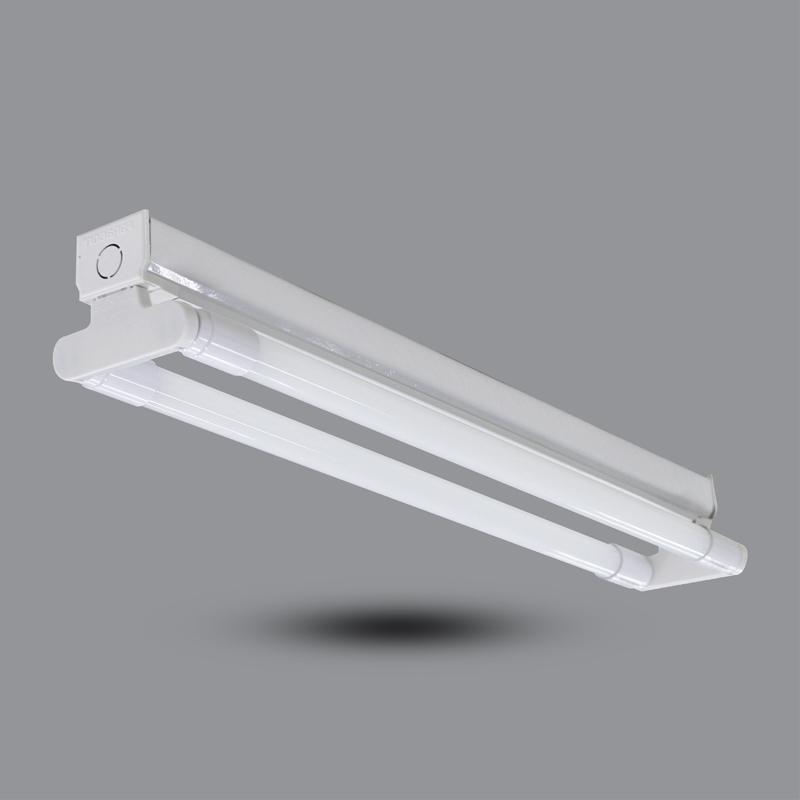 Bộ đèn LED TUBE kiểu BATTEN PIFB236L36 - PARAGON