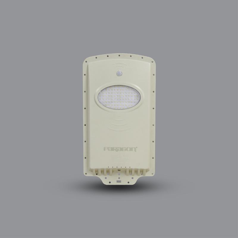 Đèn năng lượng mặt trời PSOWB1065 - PARAGON