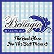 Bellagio icon medium