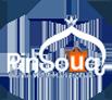 Pinsouq Store