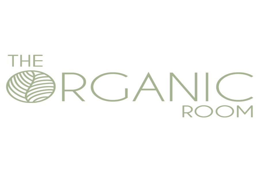 The Organic Room The Organic Room - Bugis Cube Latest Promotions, Services, Operating Hours - Daily Vanity Salon Finder