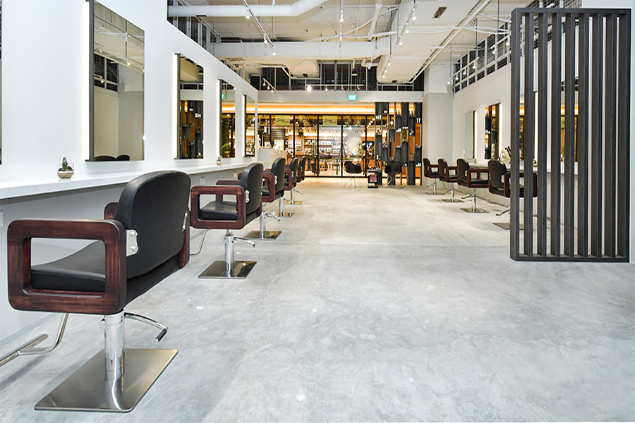 Yann Beyrie Paris Yann Beyrie Paris - Yann Beyrie Salon Paris Latest Promotions, Services, Operating Hours - Daily Vanity Salon Finder