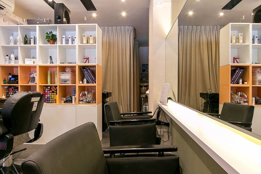 Beaute Encounter Beaute Encounter - 34 Upper Cross Street Latest Promotions, Services, Operating Hours - Daily Vanity Salon Finder