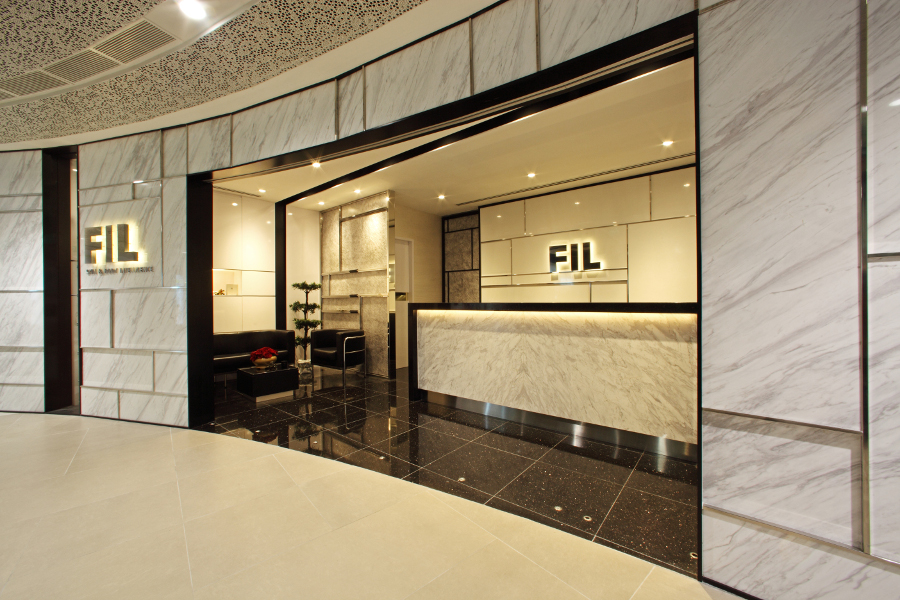 FIL Skin, Body & Spa Intelligence FIL Skin, Body & Spa Intelligence - Plaza Singapura Latest Promotions, Services, Operating Hours - Daily Vanity Salon Finder