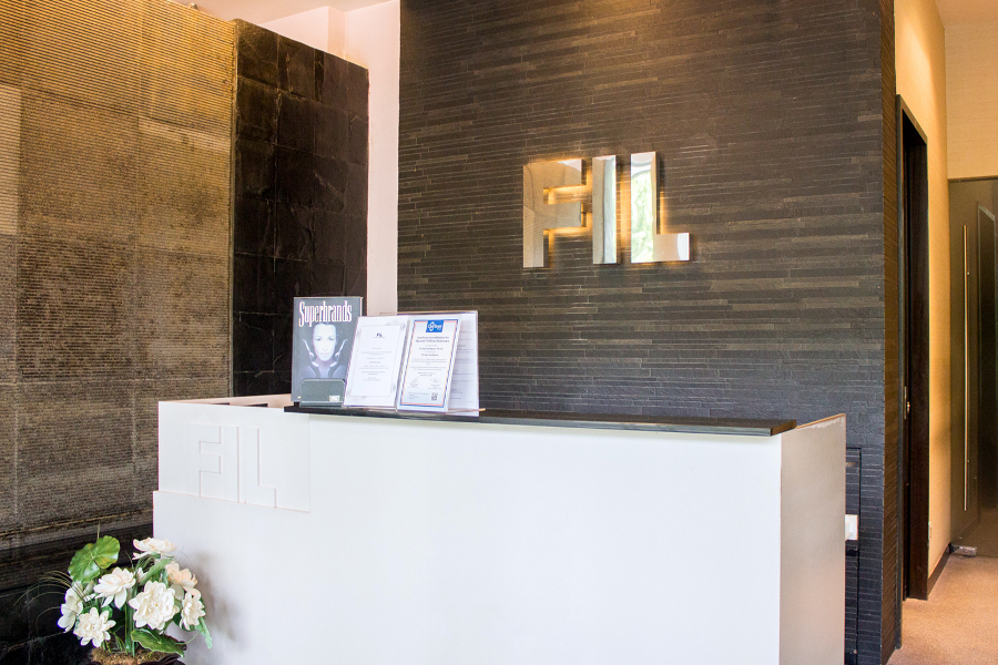 FIL Skin, Body & Spa Intelligence FIL Skin, Body & Spa Intelligence - Singapore Shopping Centre Latest Promotions, Services, Operating Hours - Daily Vanity Salon Finder