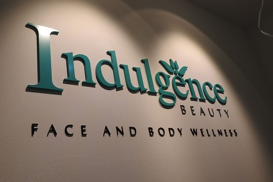 Indulgence Beauty Indulgence Beauty - Tanjong Pagar Latest Promotions, Services, Operating Hours - Daily Vanity Salon Finder