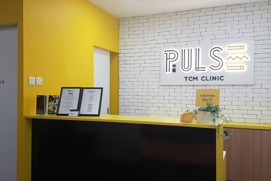 PULSE TCM Clinic PULSE TCM Clinic - Citylink Mall Latest Promotions, Services, Operating Hours - Daily Vanity Salon Finder