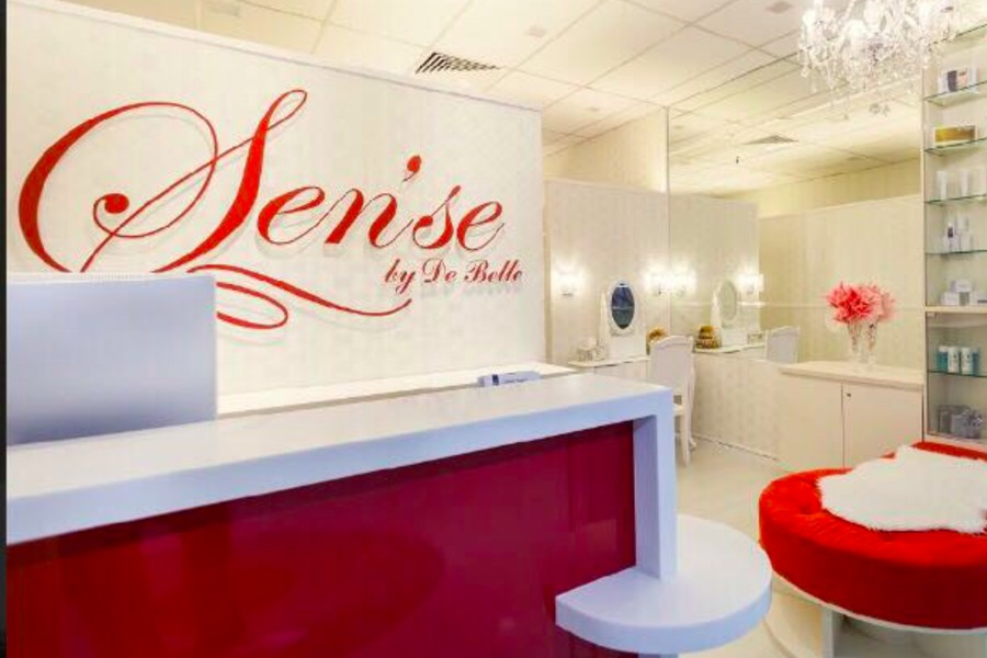 Sensedebelle Sensedebelle - Orchard Latest Promotions, Services, Operating Hours - Daily Vanity Salon Finder