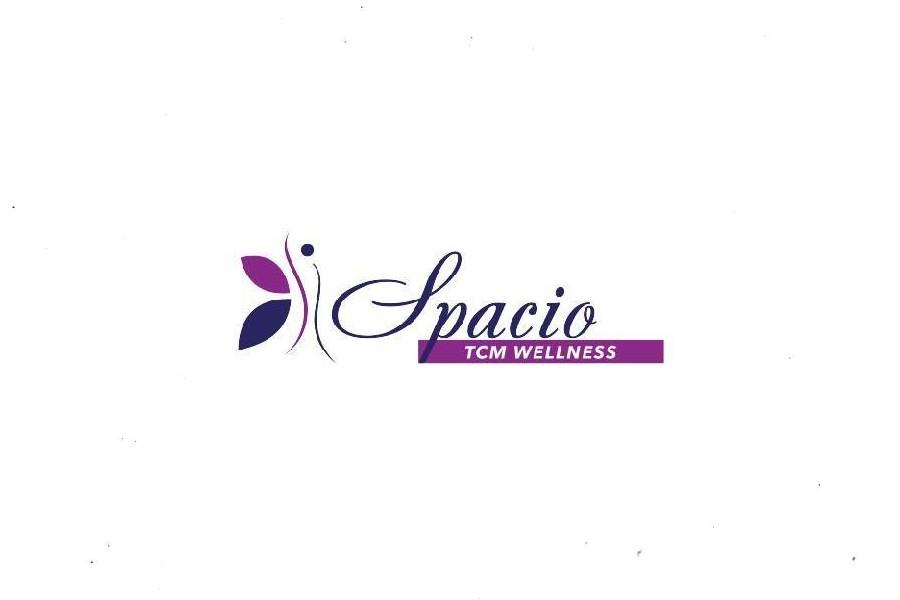 Spacio TCM Spacio TCM - The Bencoolen (Bugis) Latest Promotions, Services, Operating Hours - Daily Vanity Salon Finder