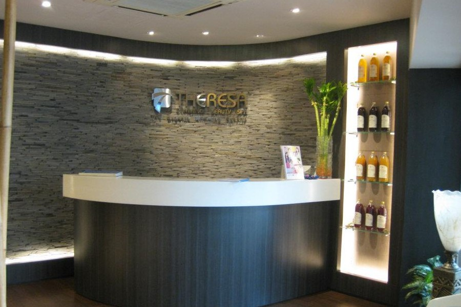 Theresa Body Skin Wellness Theresa Body Skin Wellness - Hougang Central Latest Promotions, Services, Operating Hours - Daily Vanity Salon Finder