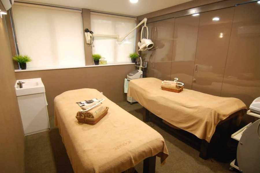 Theresa Body Skin Wellness Theresa Body Skin Wellness - Toa Payoh Central Latest Promotions, Services, Operating Hours - Daily Vanity Salon Finder