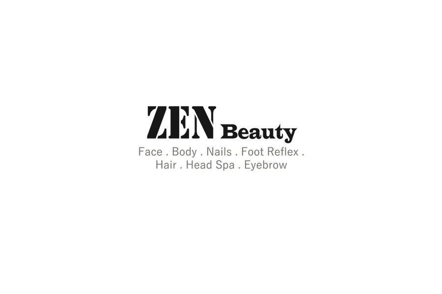 Zen Beauty Zen Beauty - Kinex Latest Promotions, Services, Operating Hours - Daily Vanity Salon Finder