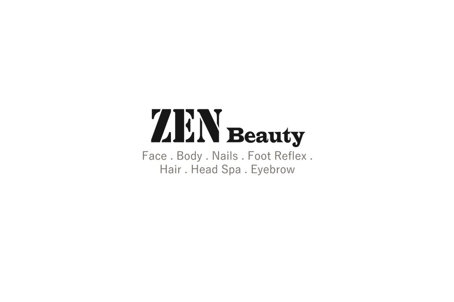 Zen Beauty Zen Beauty - Novena Square 2 Latest Promotions, Services, Operating Hours - Daily Vanity Salon Finder